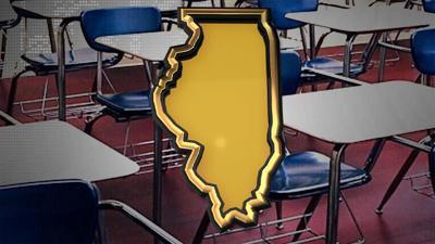 Illinois School Generic Web