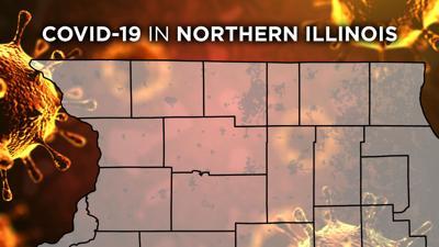 COVID-19-Northern-Illinois-Coronavirus-Region 1