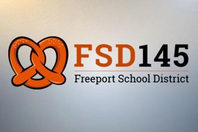 Freeport-School-District-WEB
