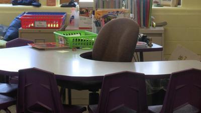 WISCONSIN-CLOSES-SCHOOLS.transfer