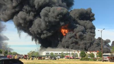 Chemtool fire 2021 3 (1)