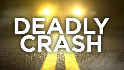 Deadly-Crash-Generic