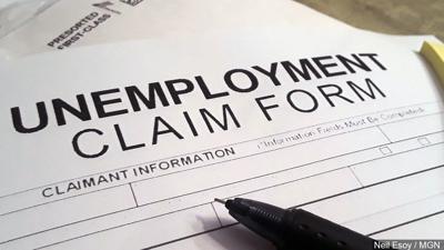 BBB: Job scams surge during pandemic