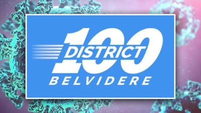 Belvidere School Covid_Web Pic