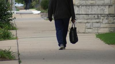 Homeless population in Rockford continues to decline
