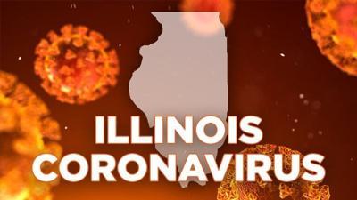 Illinois coronavirus