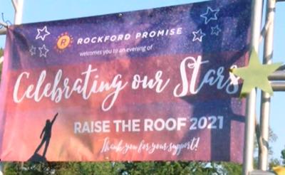 rockford scholarship