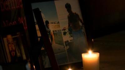 HOMICIDE MEMORIAL WEB PIC