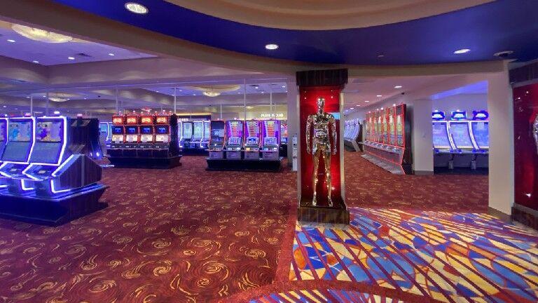 Temporary Casino 1.jpg