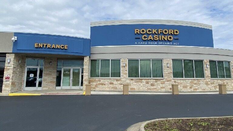 Temporary Casino 5.jpg