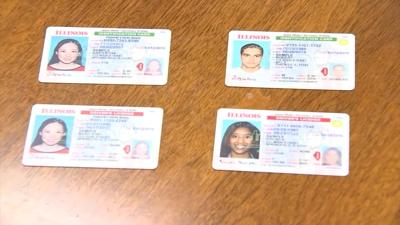 REAL ID SCAM 6VO.transfer