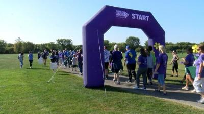 Walk to End Alzheimer's Web Pic