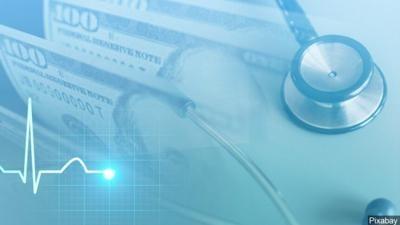 health, money, insurance, covid