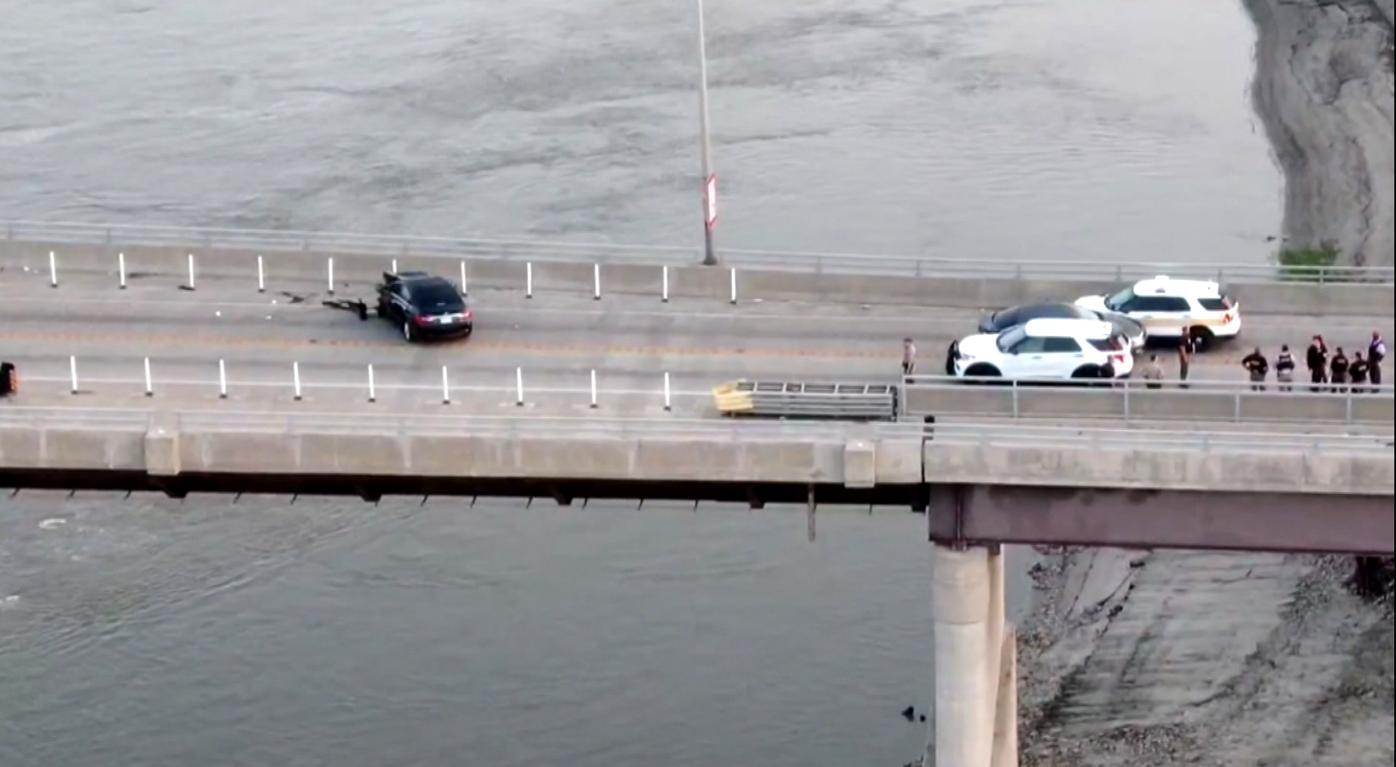 brooklyn officer killed scene