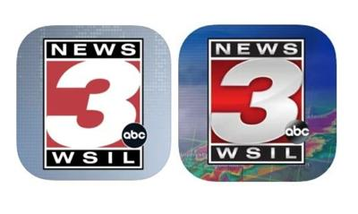 News 3 apps icons