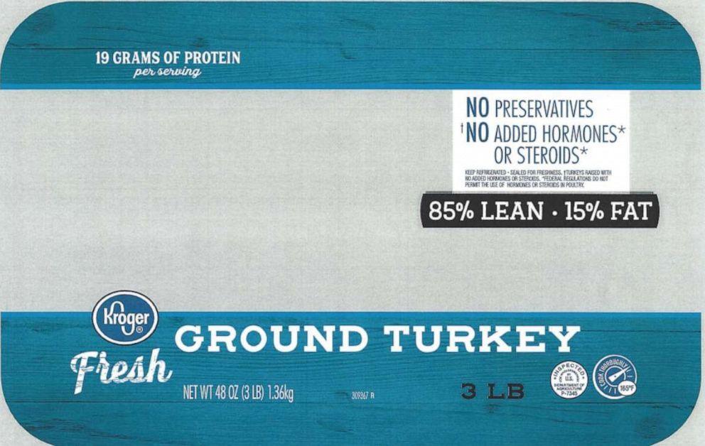 turkey recall 2.jpg