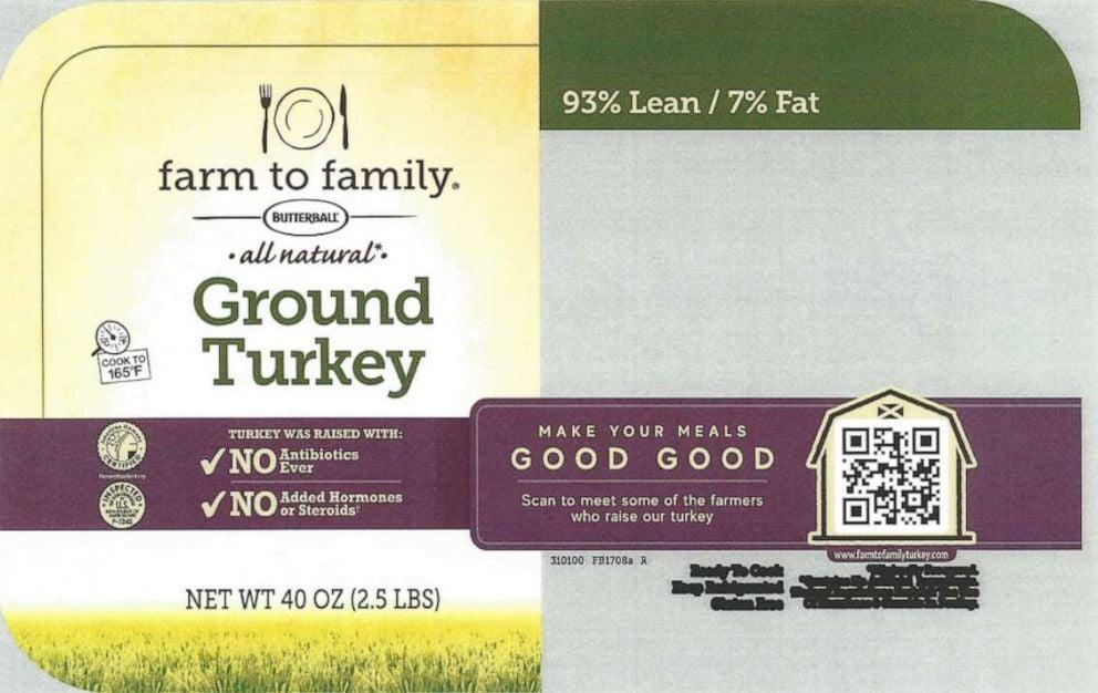 turkey recall.jpg