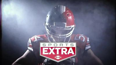 sports extra open