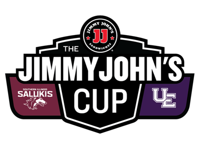Jimmy Johns Cup