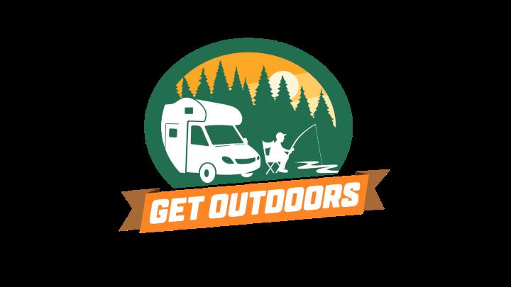 Get Outdoors logo