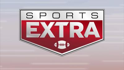 sports extra logo