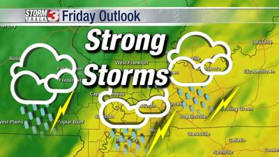 wxfx graphic storms with front