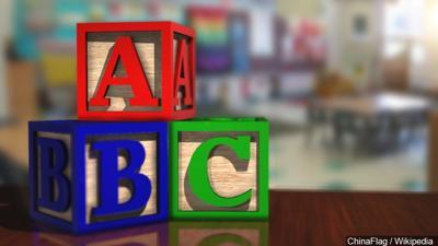 child care, day care, education, preschool