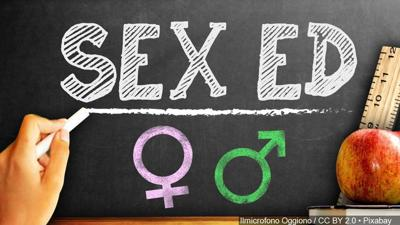 Sex-Ed.jpg