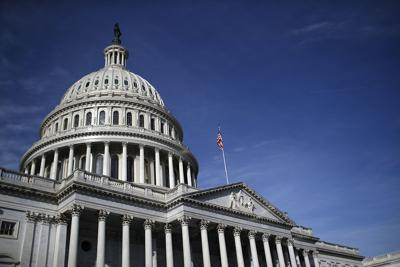 Congress likely can't afford to wait until October 18 to raise the debt ceiling. Here's why.