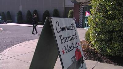indoor-farmers-market