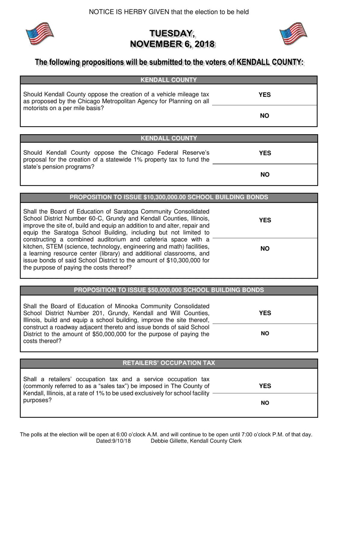 Plano Election Sample Ballot Best Electrical Circuit Wiring Diagram