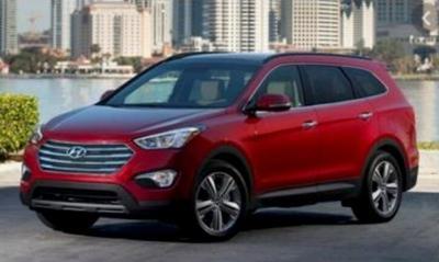 Hyundai Santa Fe stock photo.png