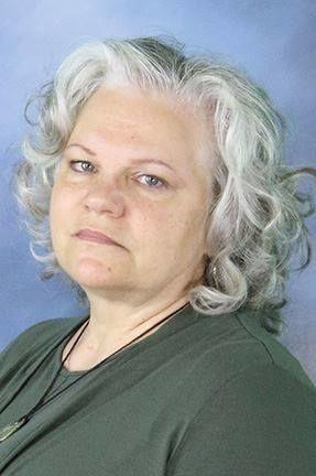 Lynn Fazekas