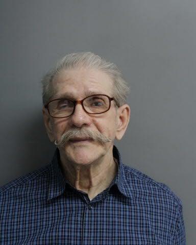 New Carl Reimann Photo