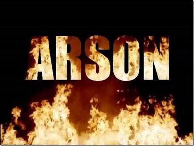 Joliet Man Charged With Arson in Grundy County | Local News