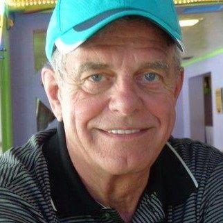 Leonard Sprinkle