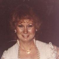 Arlene G. Brennan