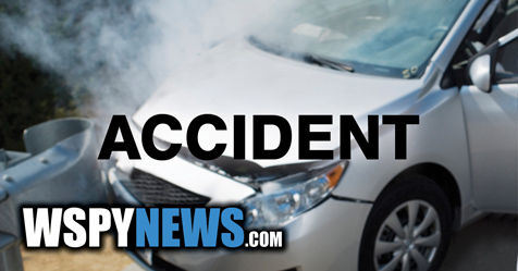 Drivers Injured in Accidents in Boulder Hill, Oswego