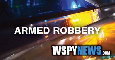 Armed Robbery Generic.jpg