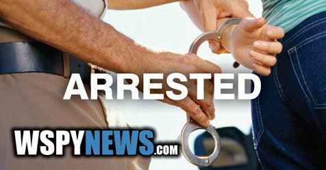 Arrested-1 Generic.jpg