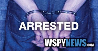 Arrested-2 Generic.jpg