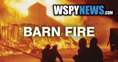 Barn Fire Generic.jpg