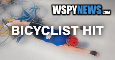 Bicyclist Hit Generic.jpg