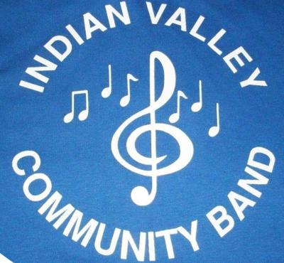 Indian Valley Community Band