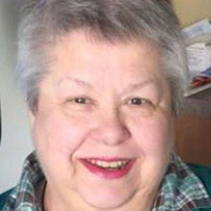 Neta White