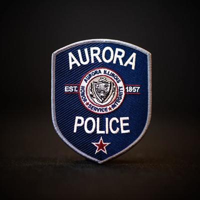 Aurora Police Seeking Witnesses 9f5855db9b