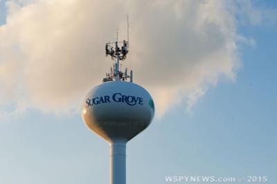 SP SUGAR GROVE WATER TOWER B.jpg