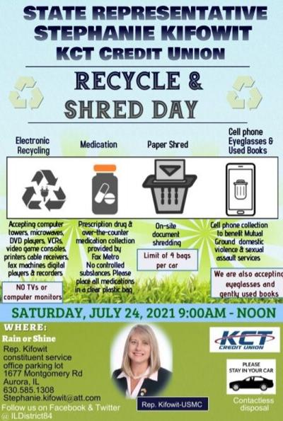 072421 recycling event.jpg