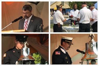 9-11 ceremony 2021 collage.jpg