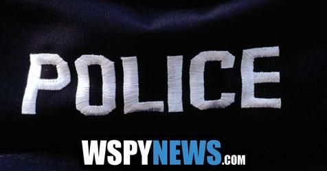 Police Patch Generic.jpg